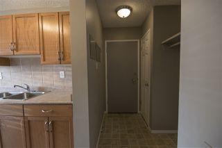Photo 4: 106 10815 83 Avenue in Edmonton: Zone 15 Condo for sale : MLS®# E4169348