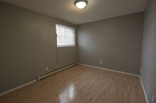 Photo 13: 106 10815 83 Avenue in Edmonton: Zone 15 Condo for sale : MLS®# E4169348
