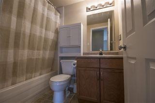 Photo 14: 106 10815 83 Avenue in Edmonton: Zone 15 Condo for sale : MLS®# E4169348