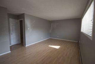 Photo 10: 106 10815 83 Avenue in Edmonton: Zone 15 Condo for sale : MLS®# E4169348