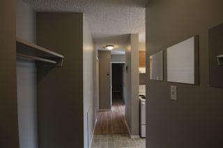 Photo 3: 106 10815 83 Avenue in Edmonton: Zone 15 Condo for sale : MLS®# E4169348
