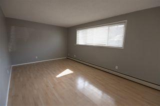 Photo 11: 106 10815 83 Avenue in Edmonton: Zone 15 Condo for sale : MLS®# E4169348