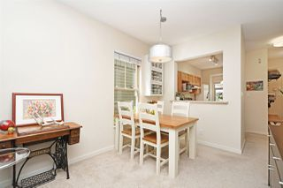 """Photo 6: 245 15 SIXTH Avenue in New Westminster: GlenBrooke North Townhouse for sale in """"Crofton"""" : MLS®# R2396970"""