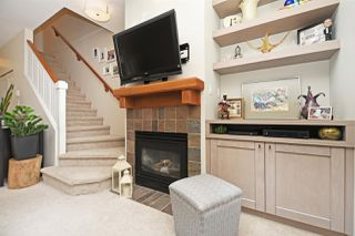 """Photo 5: 245 15 SIXTH Avenue in New Westminster: GlenBrooke North Townhouse for sale in """"Crofton"""" : MLS®# R2396970"""