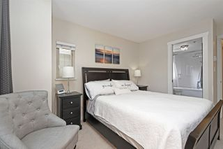 """Photo 12: 245 15 SIXTH Avenue in New Westminster: GlenBrooke North Townhouse for sale in """"Crofton"""" : MLS®# R2396970"""