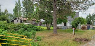 Photo 2: 20048 WHARF Street in Maple Ridge: Southwest Maple Ridge House for sale : MLS®# R2398198