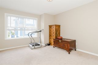 """Photo 14: 62 3088 FRANCIS Road in Richmond: Seafair Townhouse for sale in """"Seafair West"""" : MLS®# R2398675"""