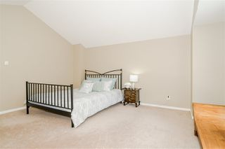 """Photo 11: 62 3088 FRANCIS Road in Richmond: Seafair Townhouse for sale in """"Seafair West"""" : MLS®# R2398675"""
