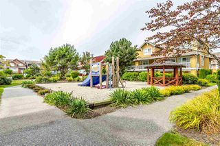 """Photo 15: 62 3088 FRANCIS Road in Richmond: Seafair Townhouse for sale in """"Seafair West"""" : MLS®# R2398675"""
