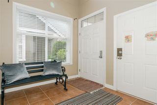 """Photo 2: 62 3088 FRANCIS Road in Richmond: Seafair Townhouse for sale in """"Seafair West"""" : MLS®# R2398675"""
