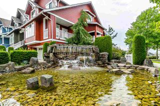 """Photo 16: 62 3088 FRANCIS Road in Richmond: Seafair Townhouse for sale in """"Seafair West"""" : MLS®# R2398675"""