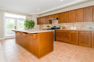 """Photo 7: 62 3088 FRANCIS Road in Richmond: Seafair Townhouse for sale in """"Seafair West"""" : MLS®# R2398675"""