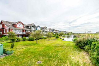 """Photo 17: 62 3088 FRANCIS Road in Richmond: Seafair Townhouse for sale in """"Seafair West"""" : MLS®# R2398675"""