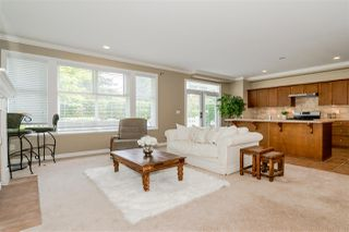 """Photo 6: 62 3088 FRANCIS Road in Richmond: Seafair Townhouse for sale in """"Seafair West"""" : MLS®# R2398675"""