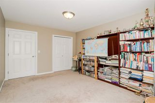"""Photo 13: 62 3088 FRANCIS Road in Richmond: Seafair Townhouse for sale in """"Seafair West"""" : MLS®# R2398675"""