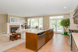 """Photo 5: 62 3088 FRANCIS Road in Richmond: Seafair Townhouse for sale in """"Seafair West"""" : MLS®# R2398675"""