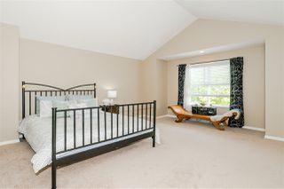 """Photo 10: 62 3088 FRANCIS Road in Richmond: Seafair Townhouse for sale in """"Seafair West"""" : MLS®# R2398675"""