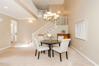 """Photo 8: 62 3088 FRANCIS Road in Richmond: Seafair Townhouse for sale in """"Seafair West"""" : MLS®# R2398675"""