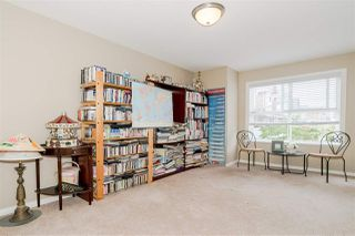 """Photo 12: 62 3088 FRANCIS Road in Richmond: Seafair Townhouse for sale in """"Seafair West"""" : MLS®# R2398675"""