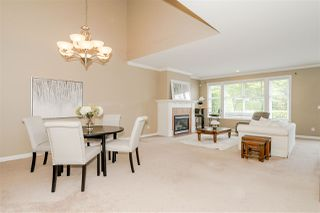 """Photo 3: 62 3088 FRANCIS Road in Richmond: Seafair Townhouse for sale in """"Seafair West"""" : MLS®# R2398675"""