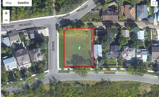 Photo 5: 7780 JASPER Avenue in Edmonton: Zone 09 Vacant Lot for sale : MLS®# E4171323