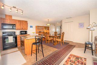 Photo 11: 206 2098 Blackmud Creek Drive SW in Edmonton: Zone 55 Condo for sale : MLS®# E4171435