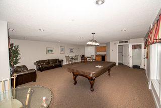 Photo 5: 206 2098 Blackmud Creek Drive SW in Edmonton: Zone 55 Condo for sale : MLS®# E4171435