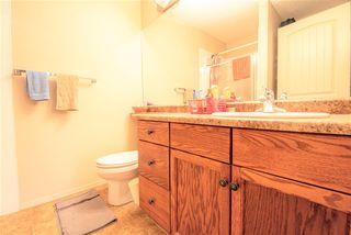 Photo 16: 206 2098 Blackmud Creek Drive SW in Edmonton: Zone 55 Condo for sale : MLS®# E4171435