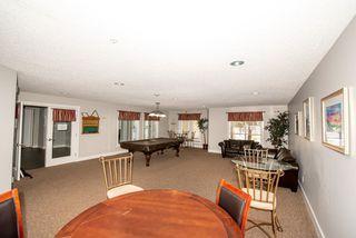 Photo 7: 206 2098 Blackmud Creek Drive SW in Edmonton: Zone 55 Condo for sale : MLS®# E4171435
