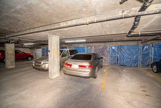 Photo 9: 206 2098 Blackmud Creek Drive SW in Edmonton: Zone 55 Condo for sale : MLS®# E4171435