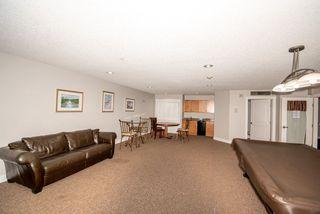 Photo 6: 206 2098 Blackmud Creek Drive SW in Edmonton: Zone 55 Condo for sale : MLS®# E4171435