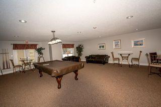 Photo 4: 206 2098 Blackmud Creek Drive SW in Edmonton: Zone 55 Condo for sale : MLS®# E4171435