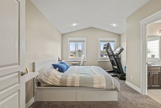 Photo 14: 4709 Tilgate Court: Cold Lake House for sale : MLS®# E4171763