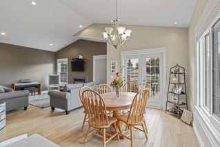 Photo 7: 4709 Tilgate Court: Cold Lake House for sale : MLS®# E4171763