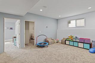 Photo 18: 4709 Tilgate Court: Cold Lake House for sale : MLS®# E4171763