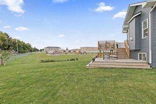 Photo 23: 4709 Tilgate Court: Cold Lake House for sale : MLS®# E4171763