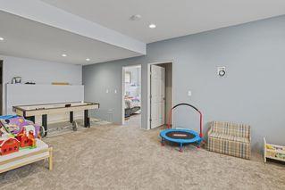 Photo 17: 4709 Tilgate Court: Cold Lake House for sale : MLS®# E4171763
