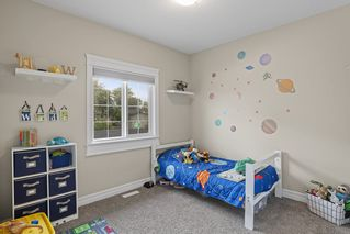 Photo 10: 4709 Tilgate Court: Cold Lake House for sale : MLS®# E4171763