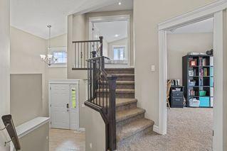 Photo 13: 4709 Tilgate Court: Cold Lake House for sale : MLS®# E4171763