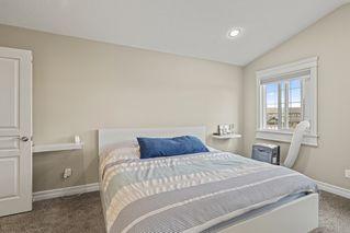 Photo 15: 4709 Tilgate Court: Cold Lake House for sale : MLS®# E4171763