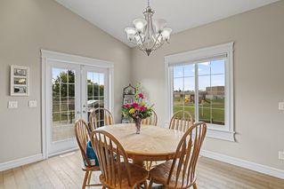 Photo 8: 4709 Tilgate Court: Cold Lake House for sale : MLS®# E4171763