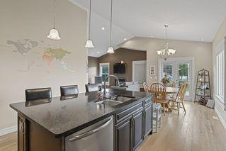 Photo 5: 4709 Tilgate Court: Cold Lake House for sale : MLS®# E4171763