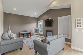 Photo 9: 4709 Tilgate Court: Cold Lake House for sale : MLS®# E4171763