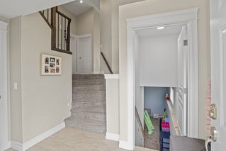 Photo 2: 4709 Tilgate Court: Cold Lake House for sale : MLS®# E4171763
