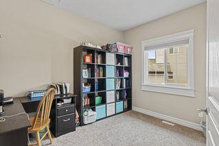 Photo 11: 4709 Tilgate Court: Cold Lake House for sale : MLS®# E4171763