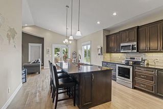 Photo 4: 4709 Tilgate Court: Cold Lake House for sale : MLS®# E4171763