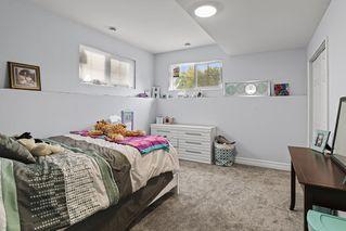 Photo 20: 4709 Tilgate Court: Cold Lake House for sale : MLS®# E4171763