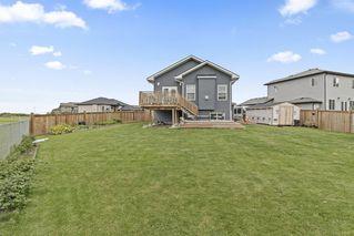 Photo 22: 4709 Tilgate Court: Cold Lake House for sale : MLS®# E4171763