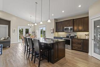 Photo 3: 4709 Tilgate Court: Cold Lake House for sale : MLS®# E4171763
