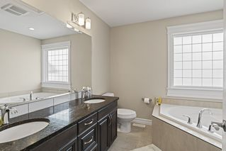 Photo 16: 4709 Tilgate Court: Cold Lake House for sale : MLS®# E4171763